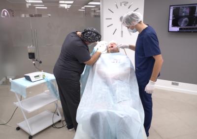 стоматология в Сочи Гарант