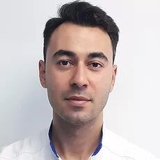 Меликян Армен Овикович