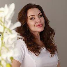 Бабина Антонина Николаевна