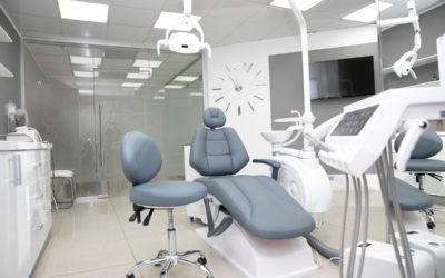 Как правильное кресло врача помогает лечению